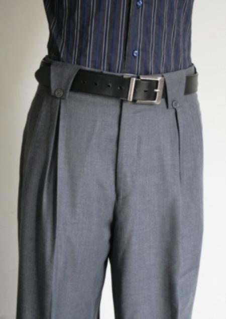 Mens-Grey-Wool-Slacks-9182.jpg
