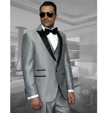 Mens-Grey-Wool-Tuxedo-25813.jpg