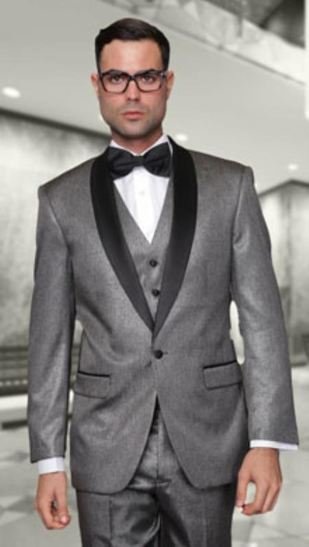Mens-Grey-Wool-Tuxedo-25909.jpg