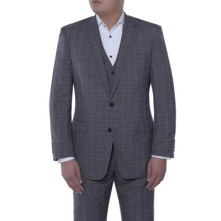Mens-Grey-and-Black-Suit-26763.jpg