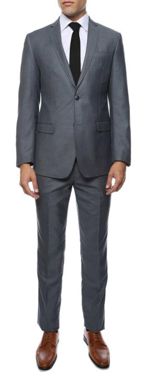 Mens-Grey-with-Blue-Suit-24364.jpg