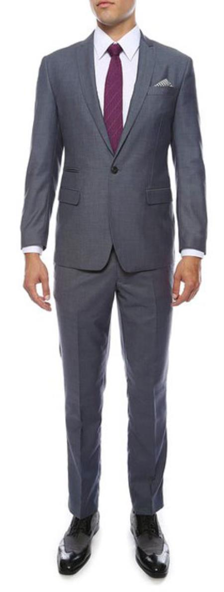 Mens-Grey-with-Blue-Suit-24365.jpg