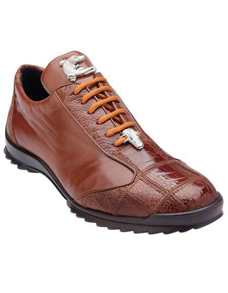 Mens-Honey-Color-Calfskin-Sneakers-32543.jpg