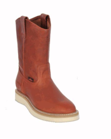 Mens-Honey-Color-Work-Boot-10760.jpg