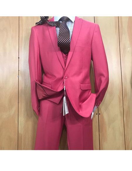 Mens-Hot-Pink-Vested-Suit-34118.jpg