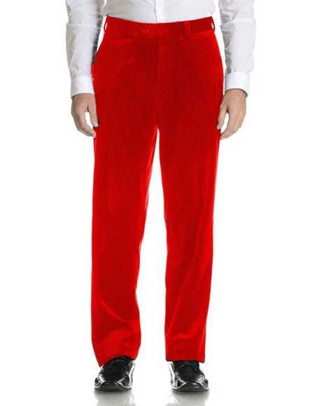 Mens-Hot-Red-Pant-28962.jpg