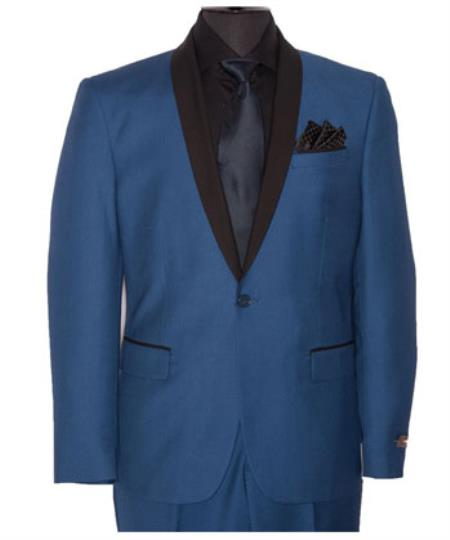 Mens-Indigo-Blue-Tuxedo-28905.jpg