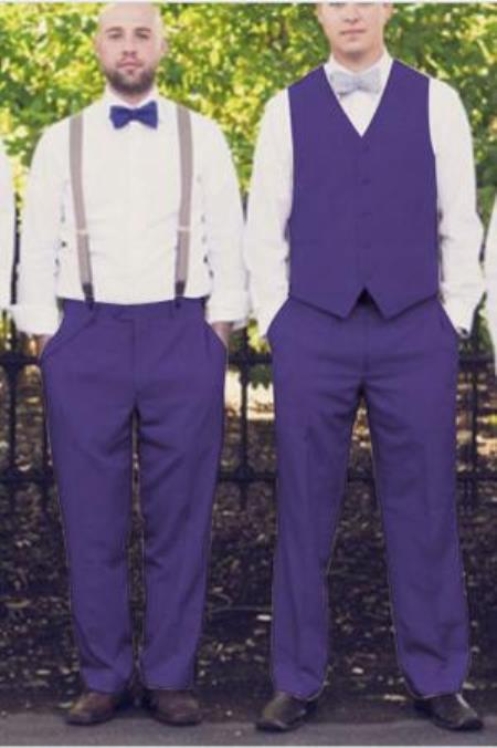 Mens-Indigo-Color-Vest-Set-23625.jpg