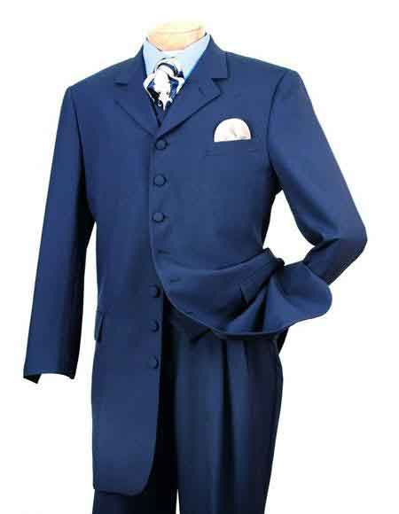 Mens-Indigo-Color-Vested-Suit-32869.jpg