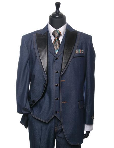 Mens-Indigo-Denim-Tuxedo-20936.jpg