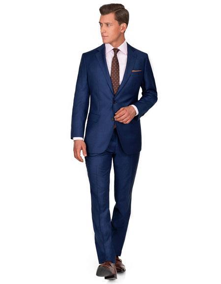 Mens-Ink-Blue-Wedding-Suit-36985.jpg