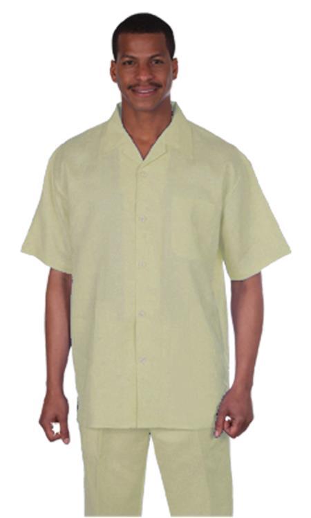 Mens-Ivory-Casual-Walking-Suits-18550.jpg