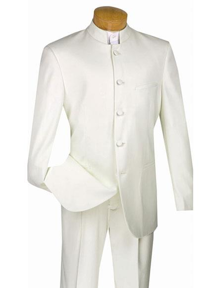 Mens-Ivory-Color-Design-Suits-31517.jpg
