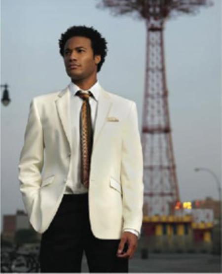 Mens-Ivory-Color-Tuxedo-22695.jpg