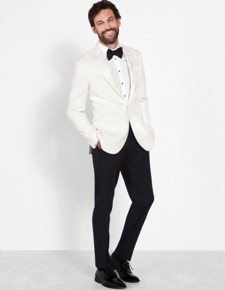 Mens-Ivory-Color-Wool-Blazer-30353.jpg