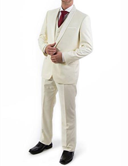 Mens-Ivory-Color-Wool-Suit-30472.jpg