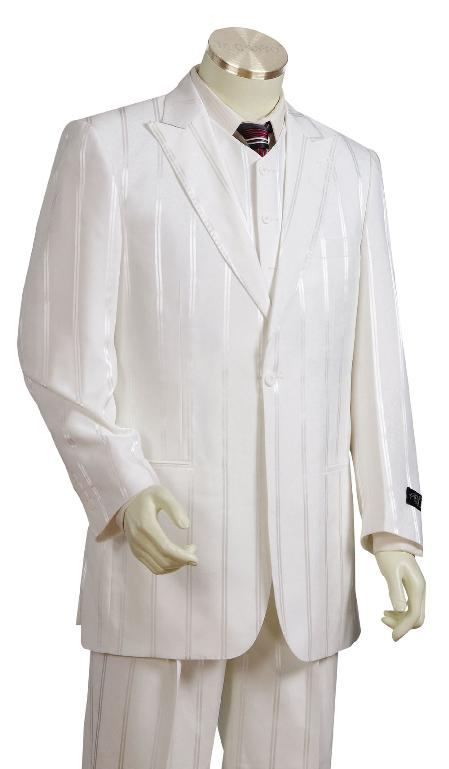 Mens-Ivory-Color-Zoot-Suit-8763.jpg