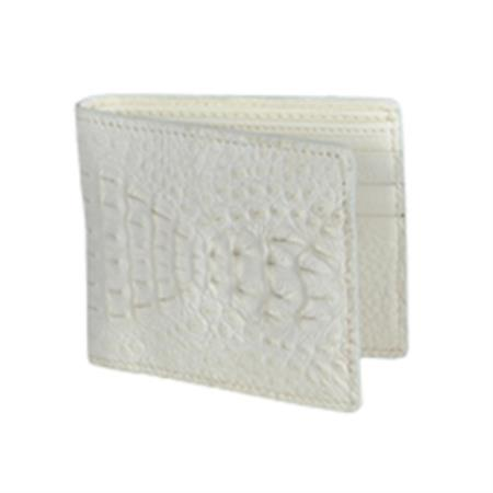 Mens-Ivory-Gator-Skin-Wallet-18366.jpg