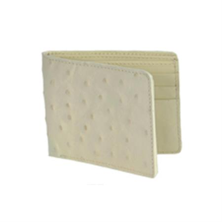 Mens-Ivory-Ostrich-Wallet-18361.jpg