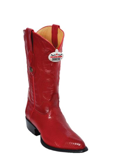 Mens-J-Toe-Red-Boots-14089.jpg