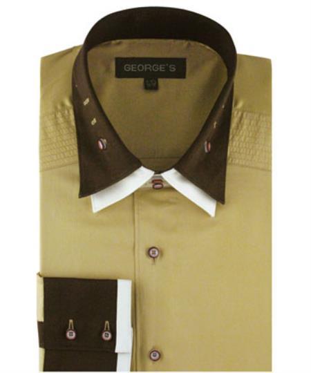 Mens-Khaki-Color-Cotton-Shirt-29370.jpg