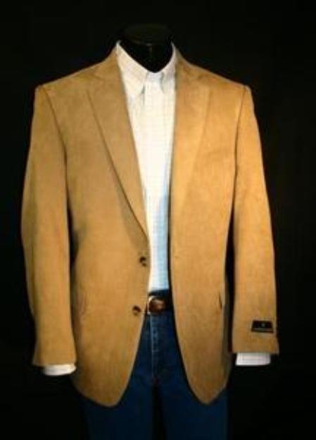 Mens-Khaki-Color-Sportcoat-11029.jpg