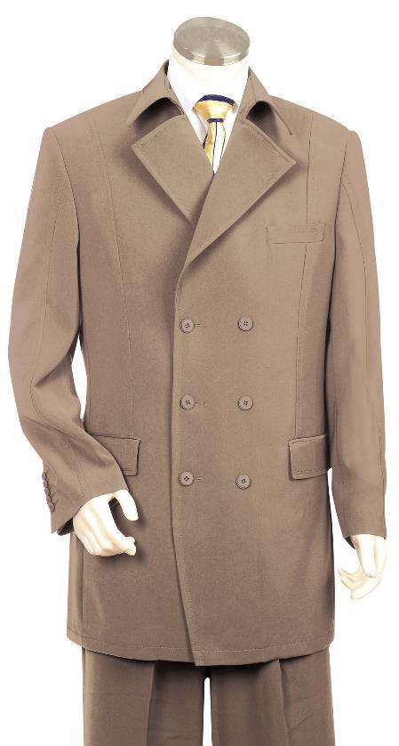 Mens-Khaki-Color-Zoot-Suit-8873.jpg