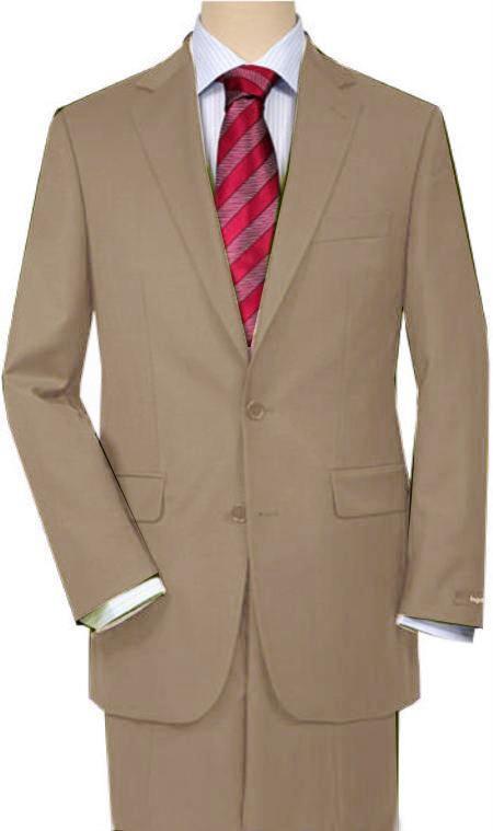 Mens-Khaki-Comfort-Suit-14333.jpg