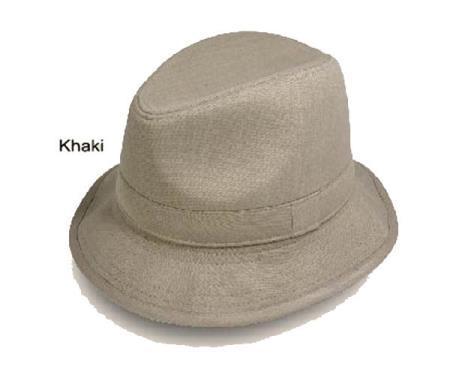 Mens-Khaki-Fedora-Trilby-Hat-16447.jpg