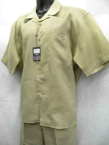 Mens-Khaki-Walking-Suit-26915.jpg