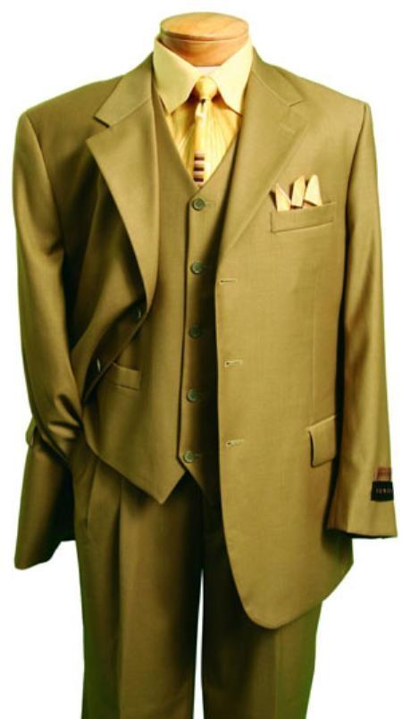 Mens-Khaki-Wool-Suit-7191.jpg