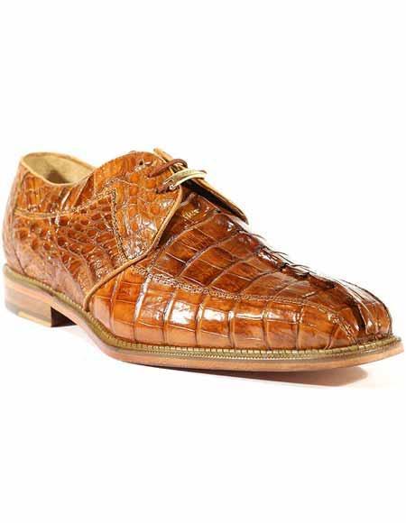 Mens-Laceup-Crocodile-Skin-Shoe-29091.jpg