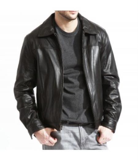 Mens-Lambskin-Black-Jacket-20680.jpg