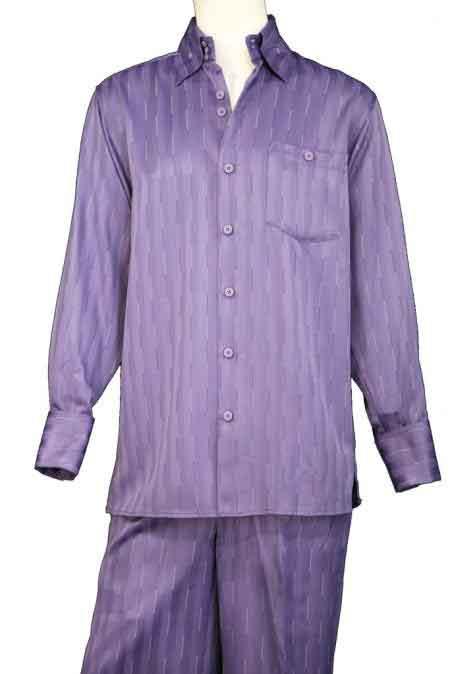 Mens-Laser-Stripe-Walking-Suit-39854.jpg