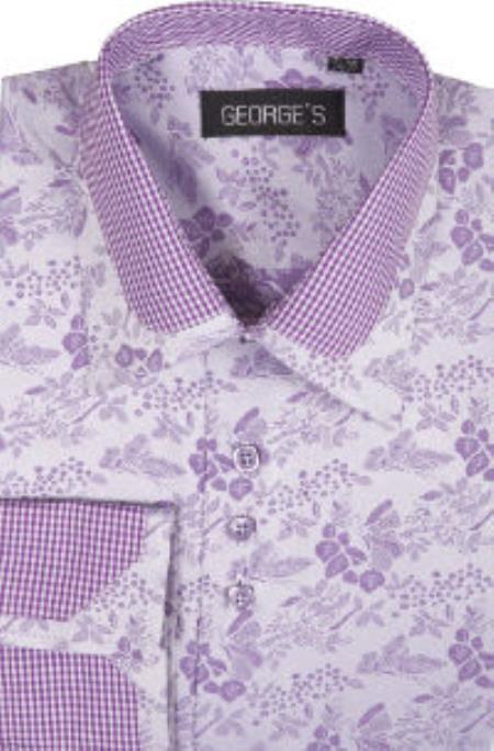 Mens-Lavendar-Spread-Collar-Shirt-23694.jpg