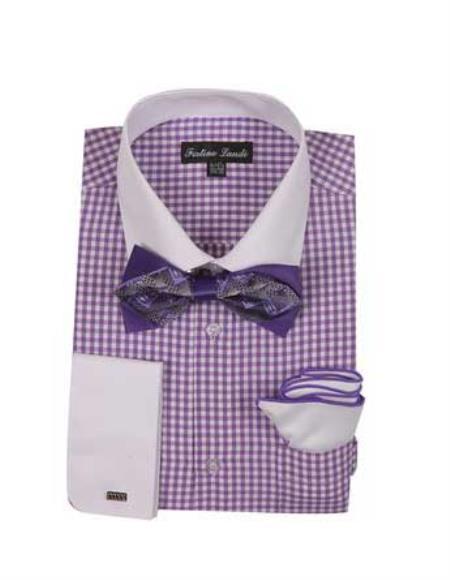 Mens-Lavender-Checks-Shirt-26679.jpg