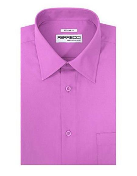 Mens-Lavender-Color-Cotton-Shirt-29772.jpg