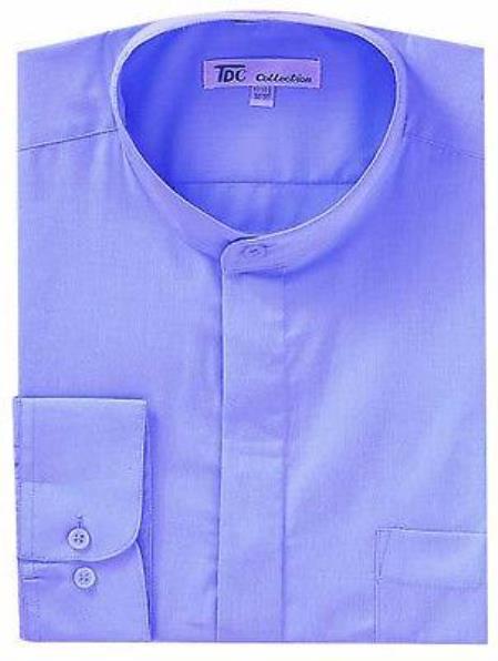 Mens-Lavender-Color-Shirt-23586.jpg