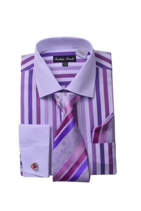 Mens-Lavender-Color-Shirt-26689.jpg