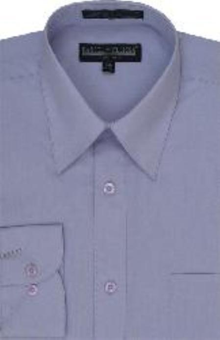 Mens-Lavender-Color-Shirt-4528.jpg