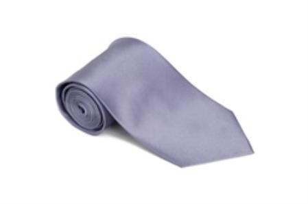 Mens-Lavender-Color-Silk-Tie-3512.jpg