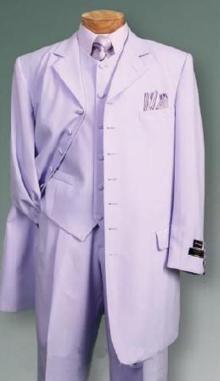 Mens-Lavender-Color-Zoot-Suit-1836.jpg