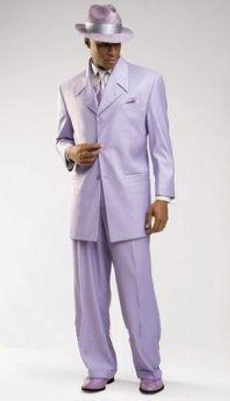 Mens-Lavender-Color-Zoot-Suit-870.jpg
