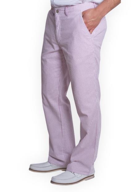 Mens-Lavender-Dress-pants-22274.jpg