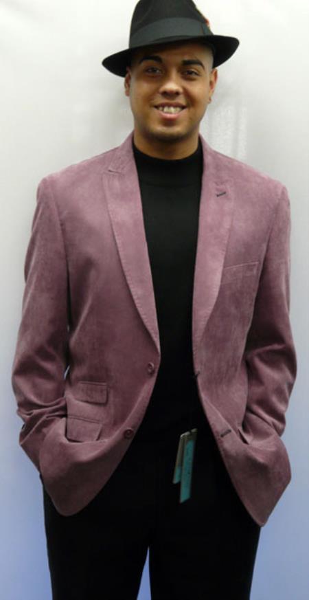 Mens-Lavender-Jacket-25602.jpg