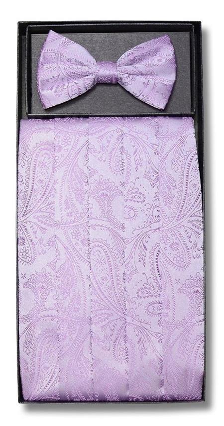 Mens-Lavender-Paisley-Design-Bowtie-32176.jpg