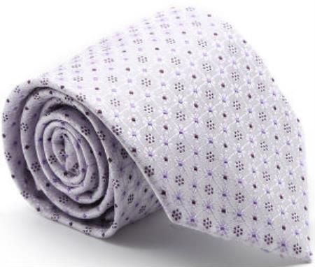 Mens-Lavender-Pattern-Ties-23930.jpg