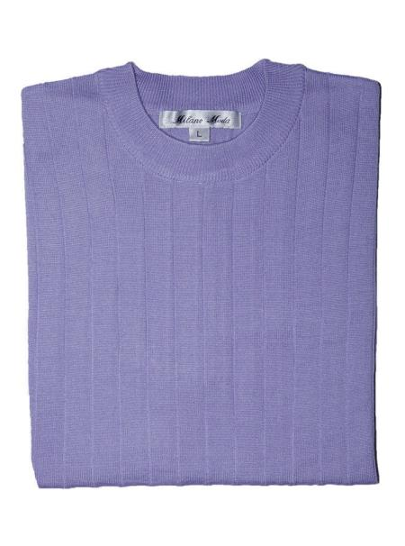 Mens-Lavender-Striped-Pattern-Shirt-33658.jpg