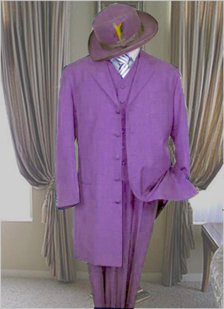 Mens-Lavender-Zoot-Suit-11943.jpg