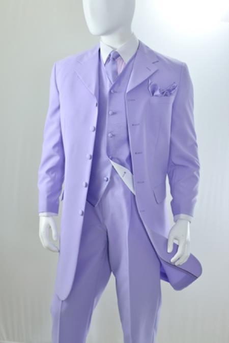 Mens-Lavender-Zoot-Suit-20615.jpg